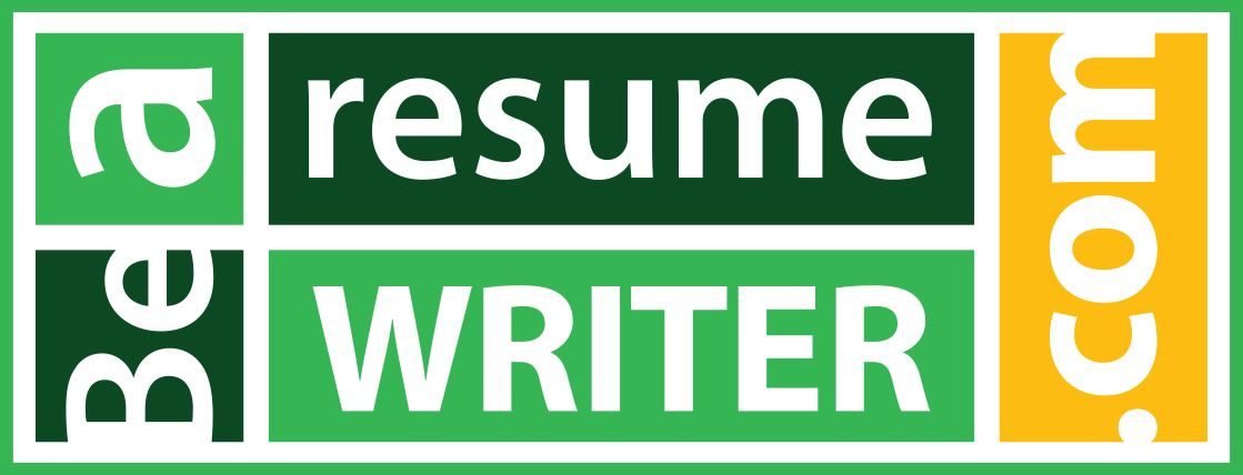 be a resume writer.com