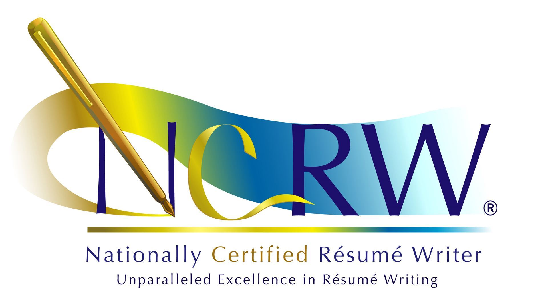 National Rsum Writers Association Certification