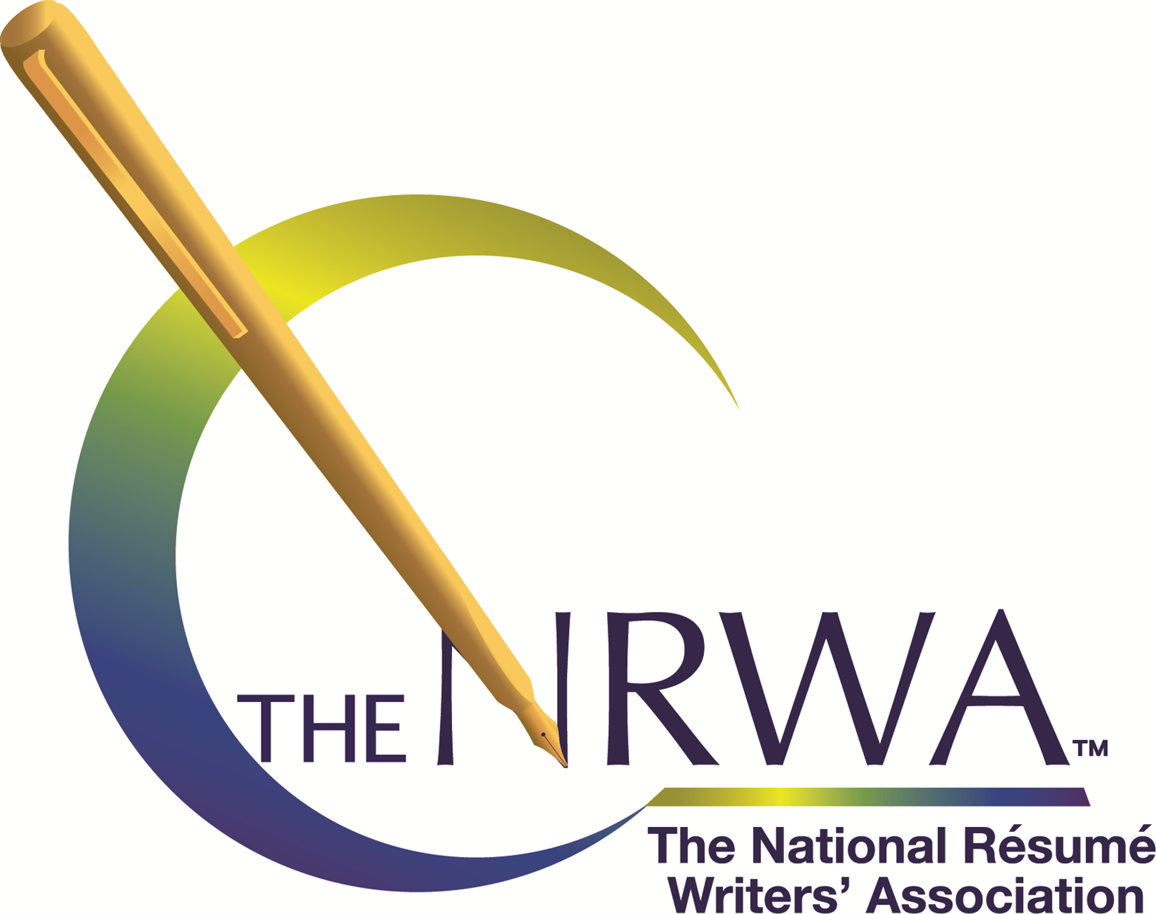 The NRWA - The National Resume Writers' Association TM